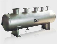 rb88下载周边辅机 配件 分气缸