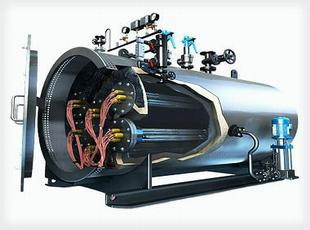LDR-电加热蒸汽/热水rb88下载