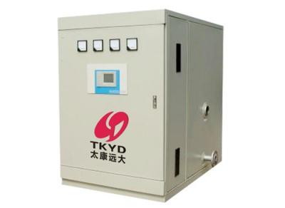 DCR电磁热水rb88下载