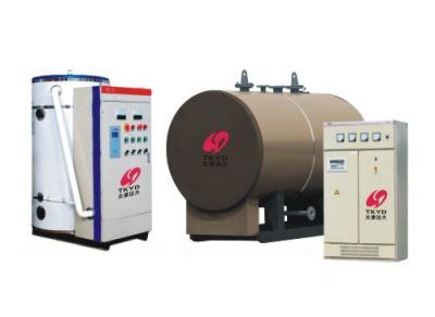 CLDR系列电热水rb88下载
