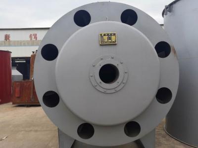 燃甲醇热风炉远大太康rb88下载