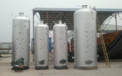 LSH-立式生物质蒸汽rb88下载