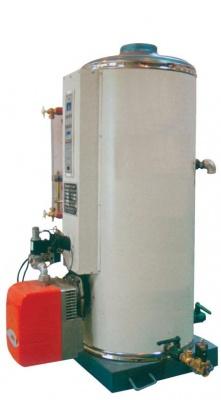 CLHSV型立式燃油/燃气开水rb88下载