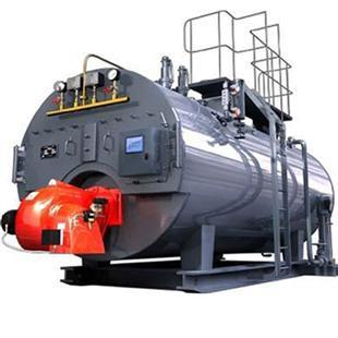 WNS系列燃油(气)承压热水rb88下载