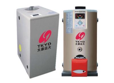 CLHS燃油(气)热水rb88下载