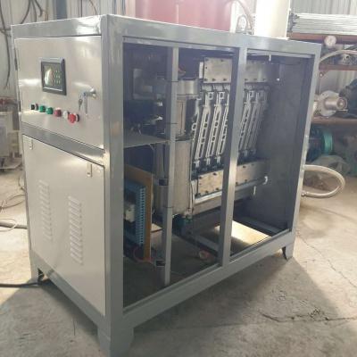 低氮冷凝 全铝模块燃气热水rb88下载