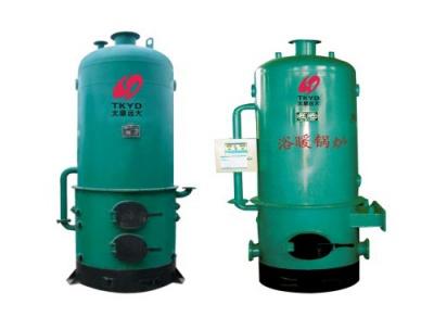 水暖不同时(浴池专用、采暖专用)rb88下载
